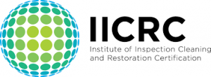 IICRC LOGO NEW
