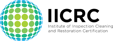Check Out IICRC Virtual Classes This Spring!