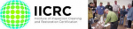 New Live & Virtual Offerings for IICRC Certification now coming up at CleanSource!